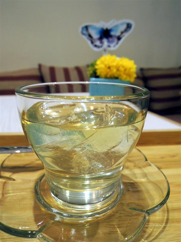 HERDOR Tea House047.jpg