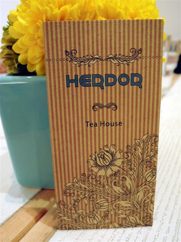 HERDOR Tea House094.jpg
