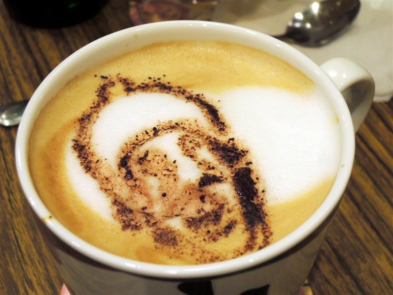 醜比頭 咖啡129.jpg
