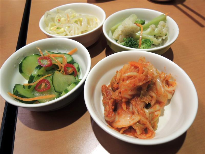 大漢門韓式食堂016.jpg