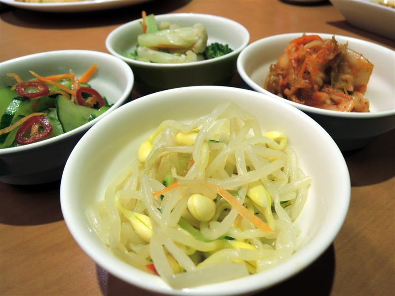 大漢門韓式食堂018.jpg
