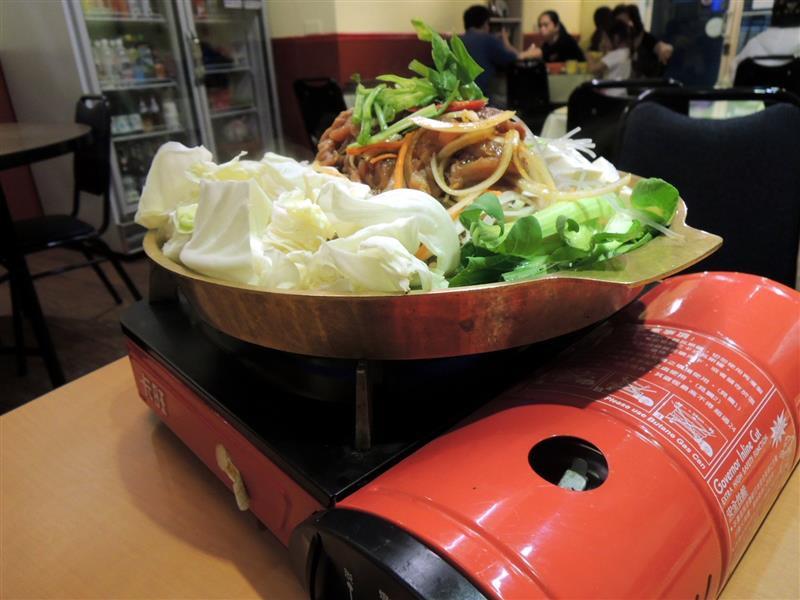 大漢門韓式食堂019.jpg