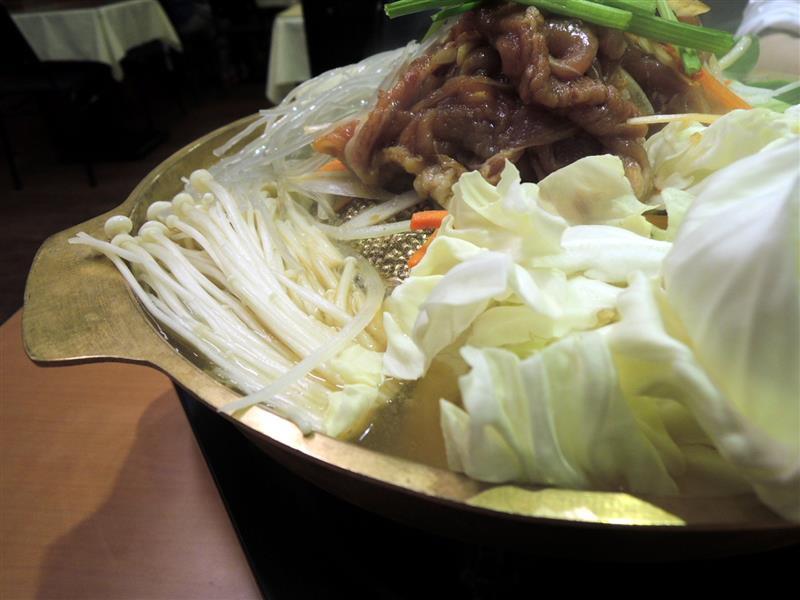大漢門韓式食堂021.jpg