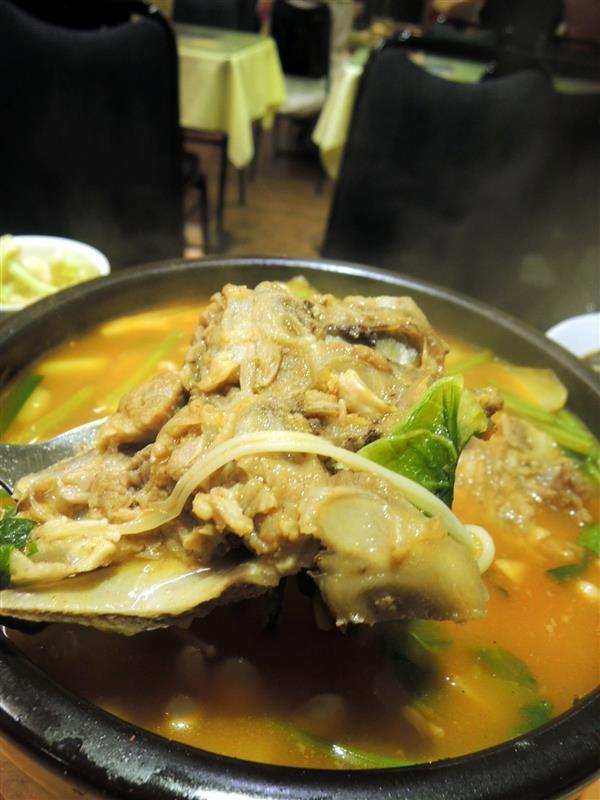 大漢門韓式食堂034.jpg