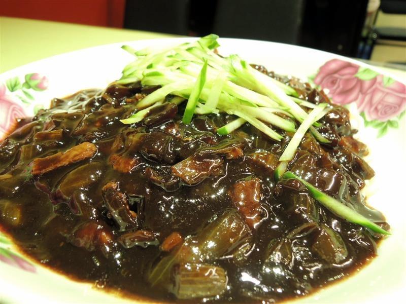 大漢門韓式食堂037.jpg