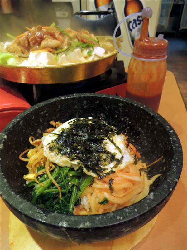 大漢門韓式食堂040.jpg