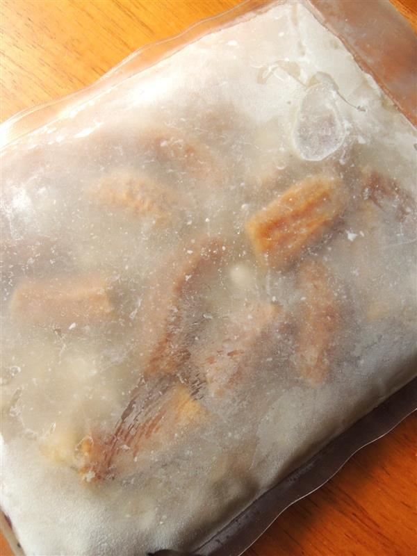 七哥料理 肉粽006.jpg