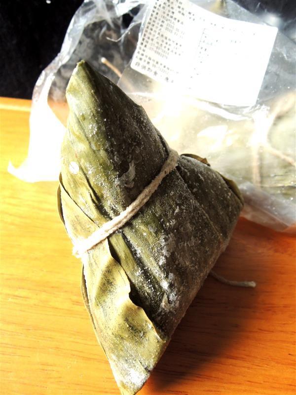 七哥料理 肉粽007.jpg