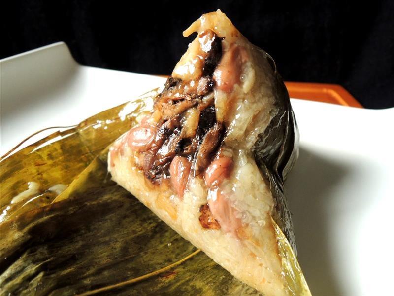 七哥料理 肉粽010.jpg