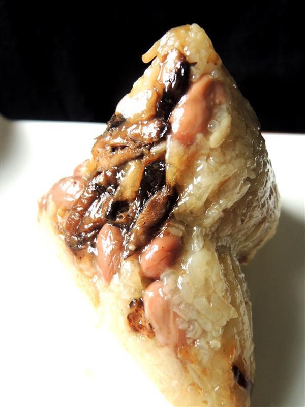 七哥料理 肉粽012.jpg