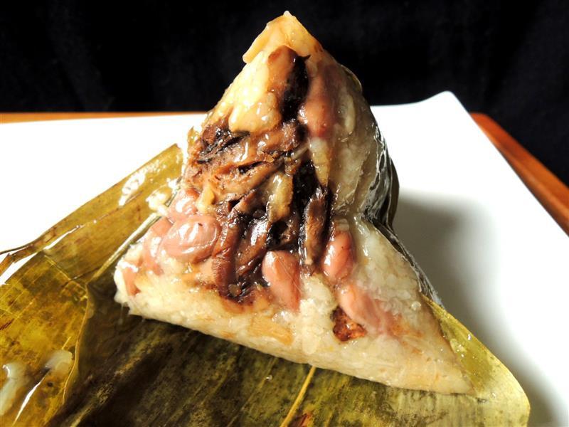 七哥料理 肉粽011.jpg