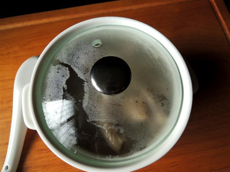 七哥料理 肉粽015.jpg