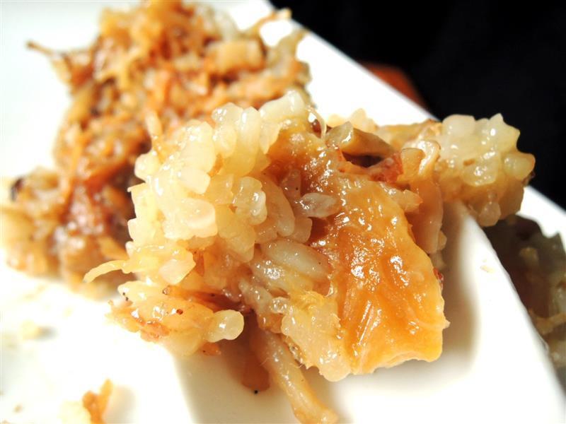七哥料理 肉粽025.jpg