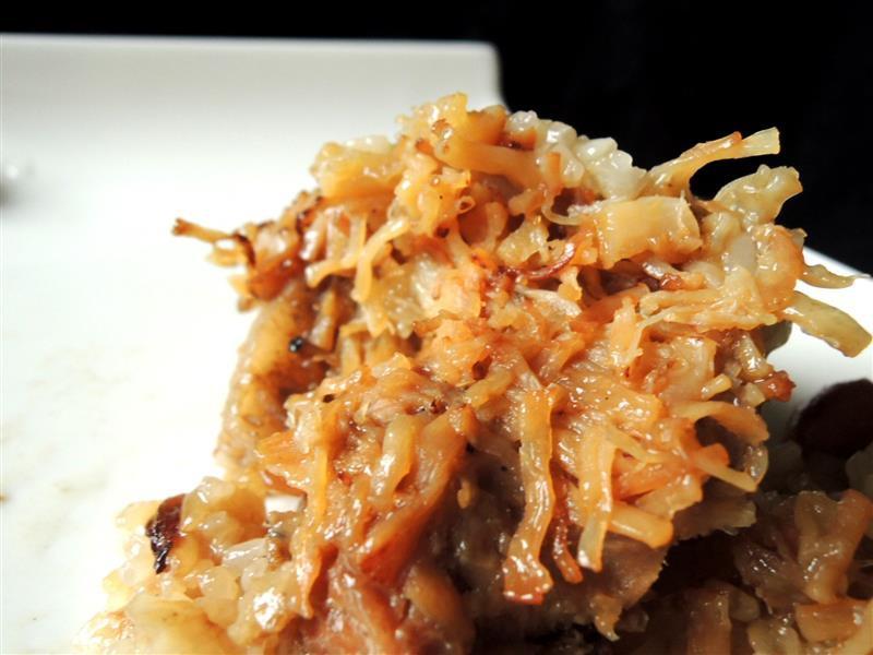 七哥料理 肉粽024.jpg