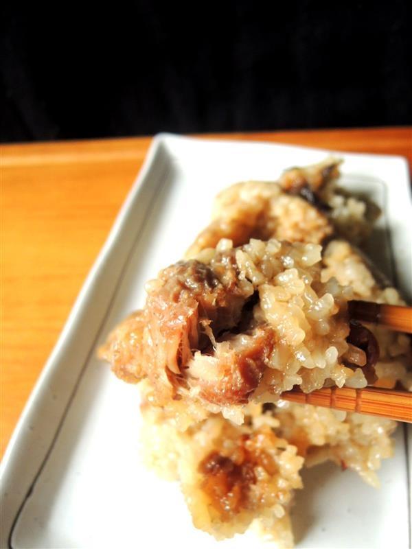 七哥料理 肉粽031.jpg