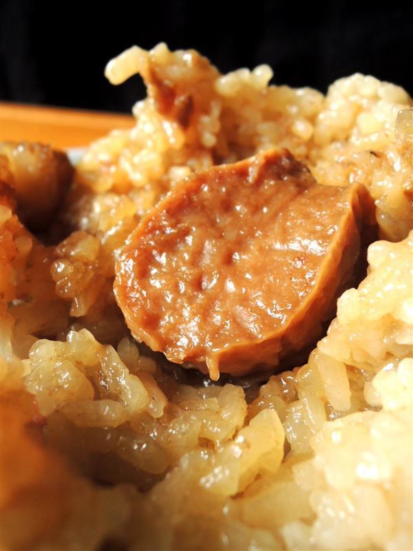 七哥料理 肉粽033.jpg