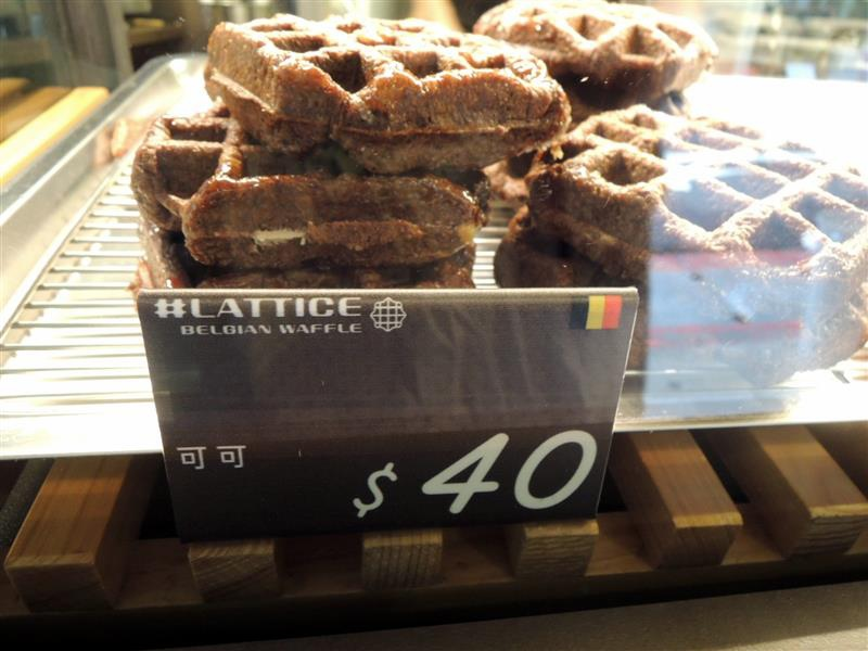 LATTICE 鬆餅012.jpg