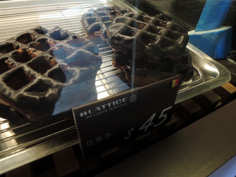 LATTICE 鬆餅014.jpg