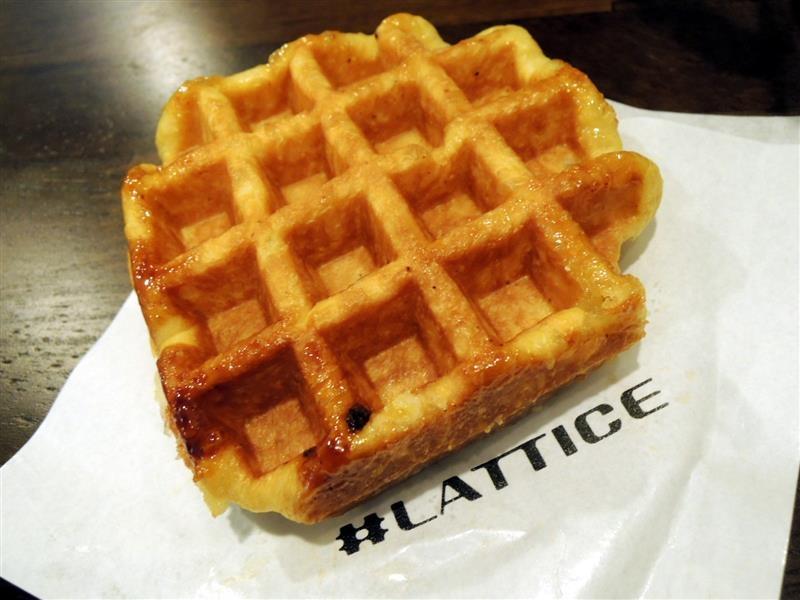 LATTICE 鬆餅033.jpg