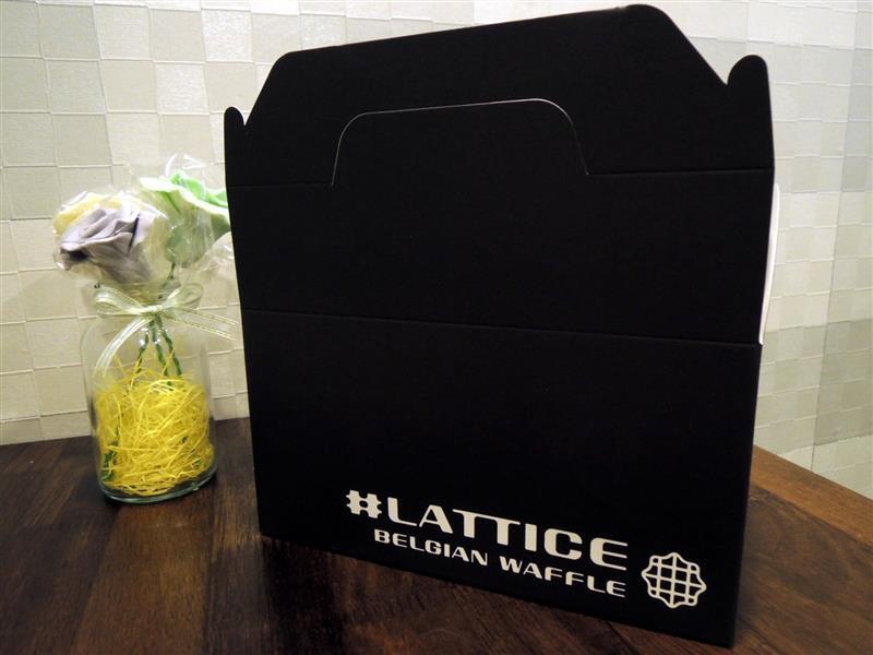 LATTICE 鬆餅047.jpg