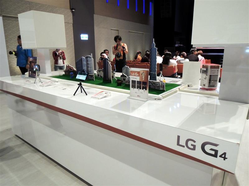 LG G4004.jpg