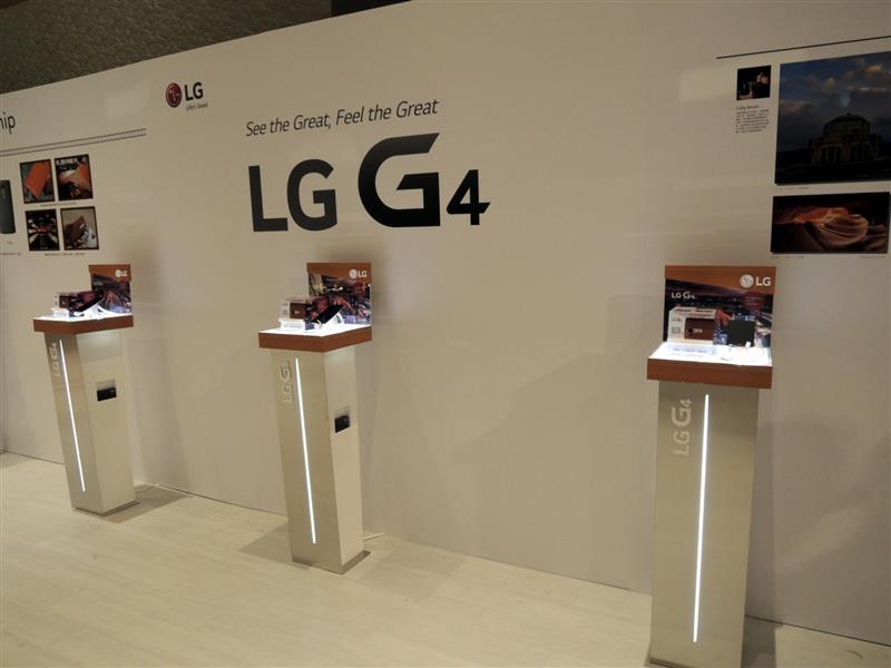 LG G4007.jpg