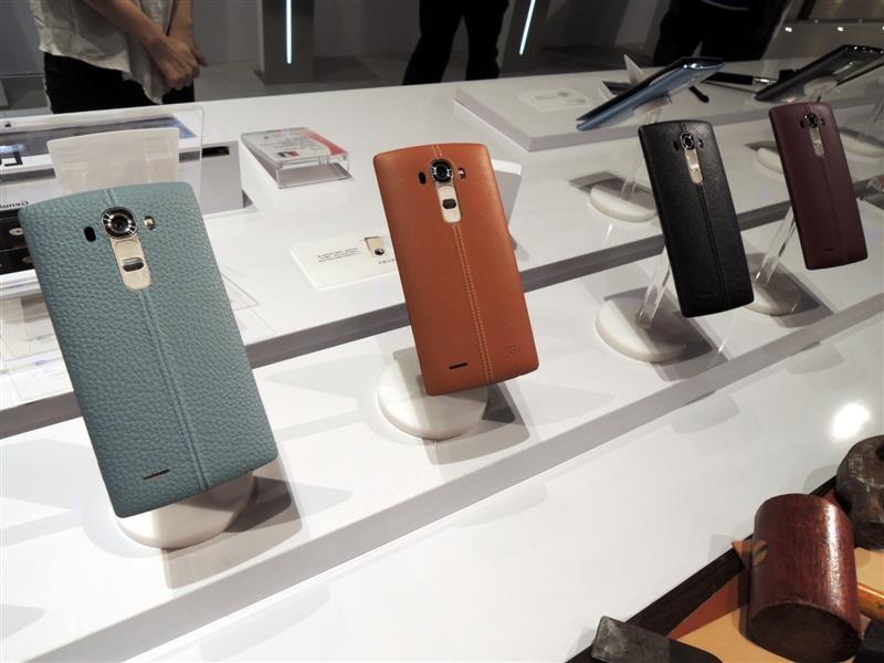 LG G4009.jpg