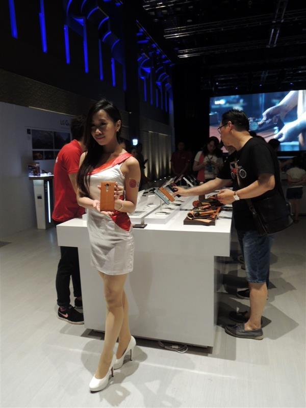 LG G4012.jpg