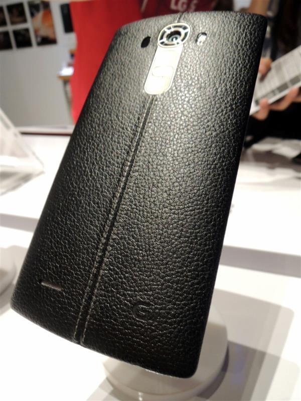 LG G4014.jpg