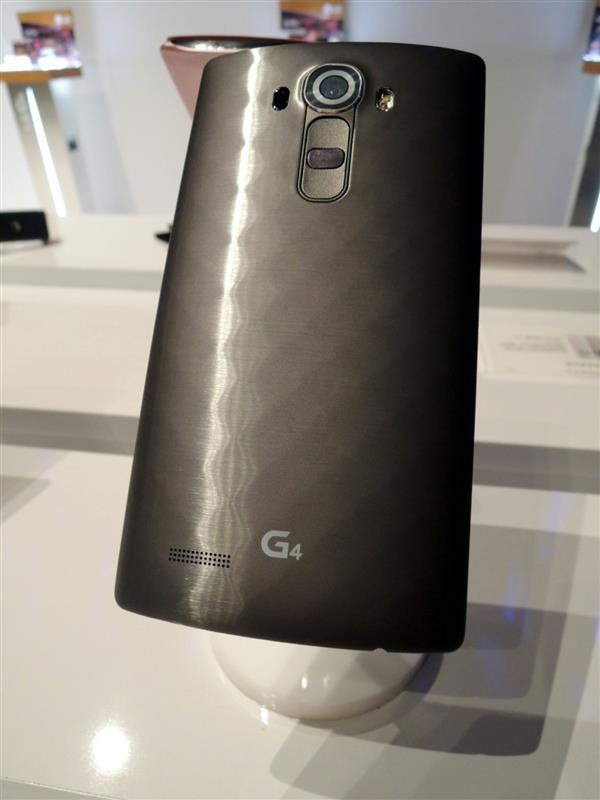 LG G4016.jpg