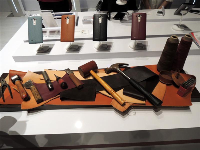 LG G4015.jpg