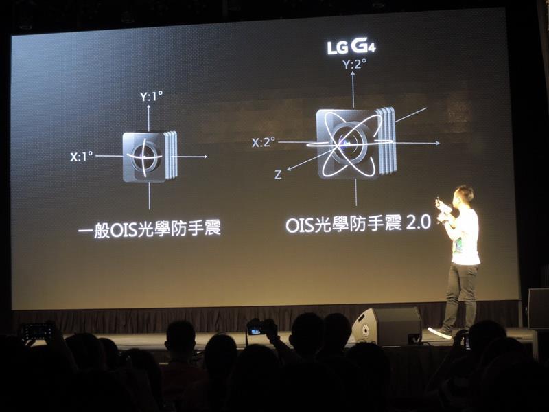 LG G4022.jpg