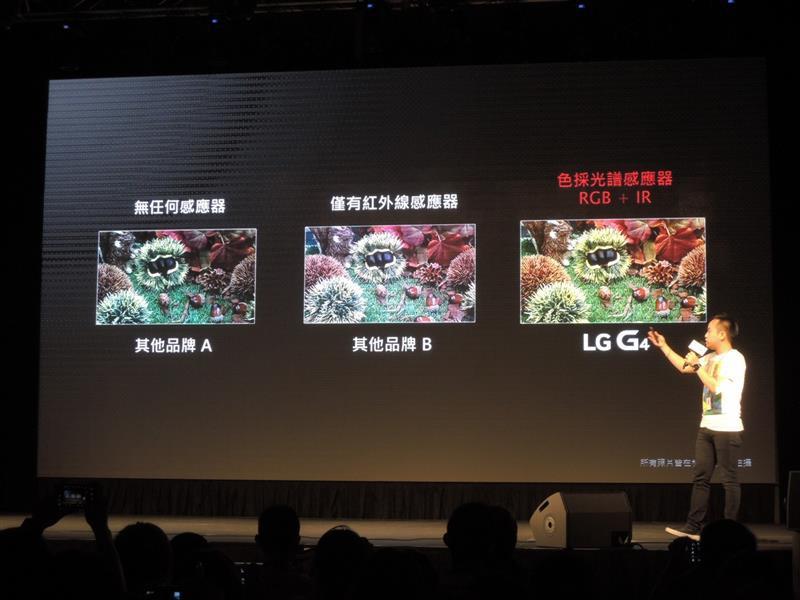 LG G4024.jpg