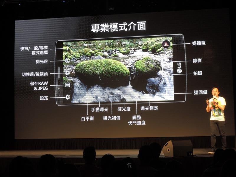 LG G4025.jpg