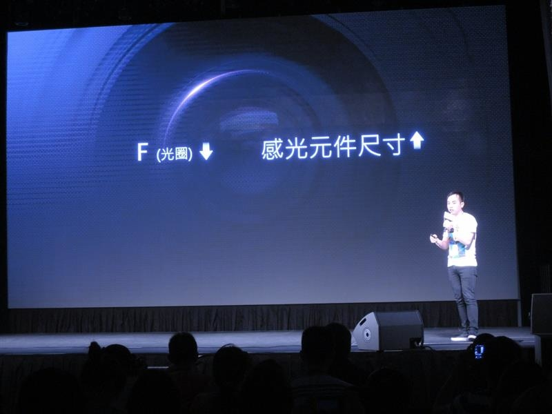 LG G4021.jpg