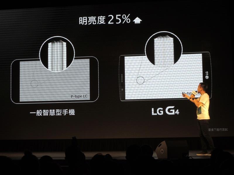 LG G4027.jpg