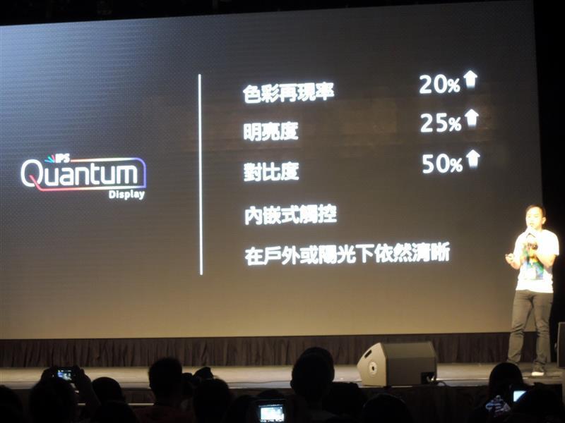 LG G4029.jpg