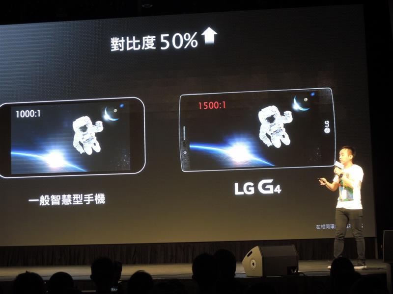 LG G4028.jpg