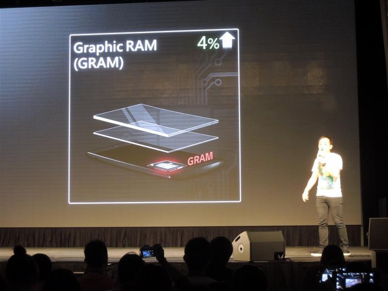 LG G4030.jpg
