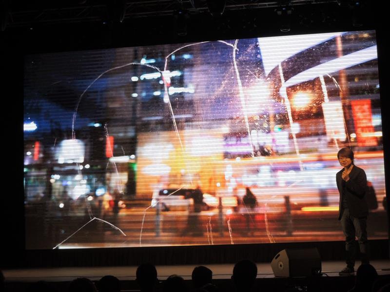 LG G4042.jpg