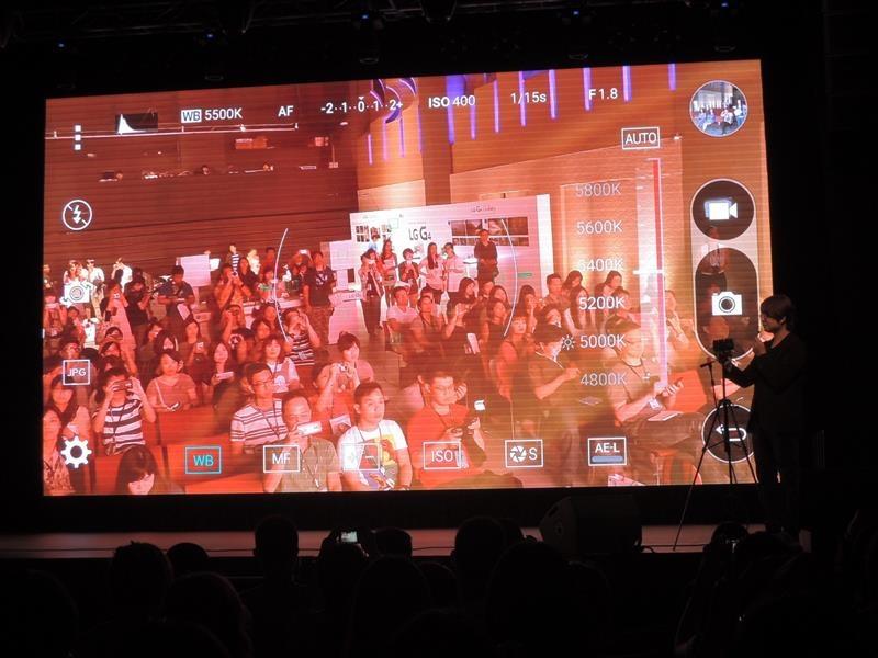 LG G4044.jpg