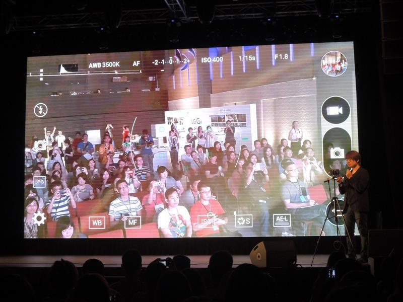 LG G4043.jpg