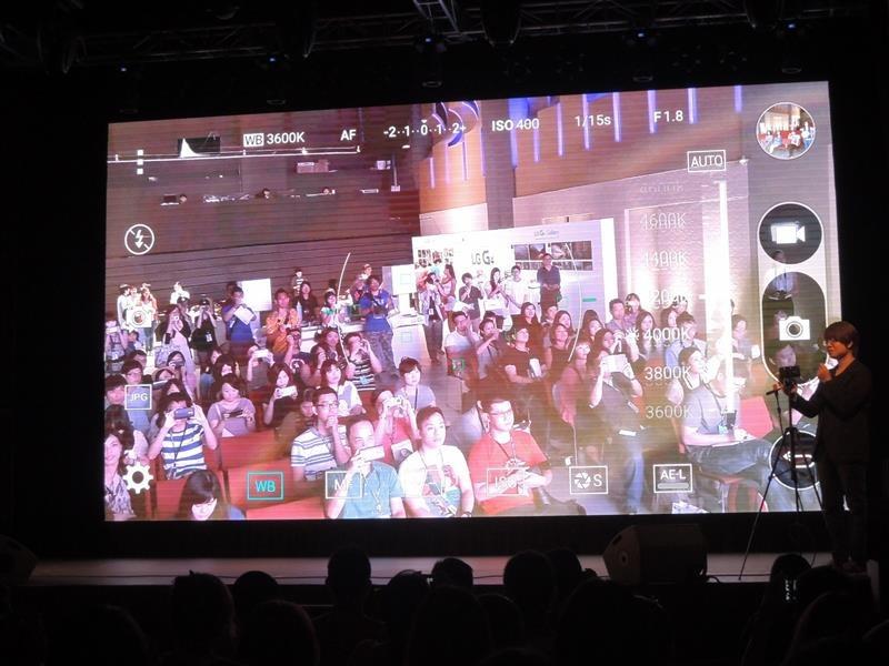 LG G4046.jpg
