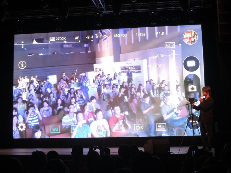LG G4045.jpg