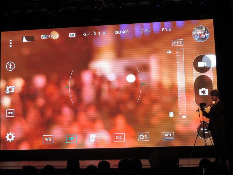 LG G4047.jpg