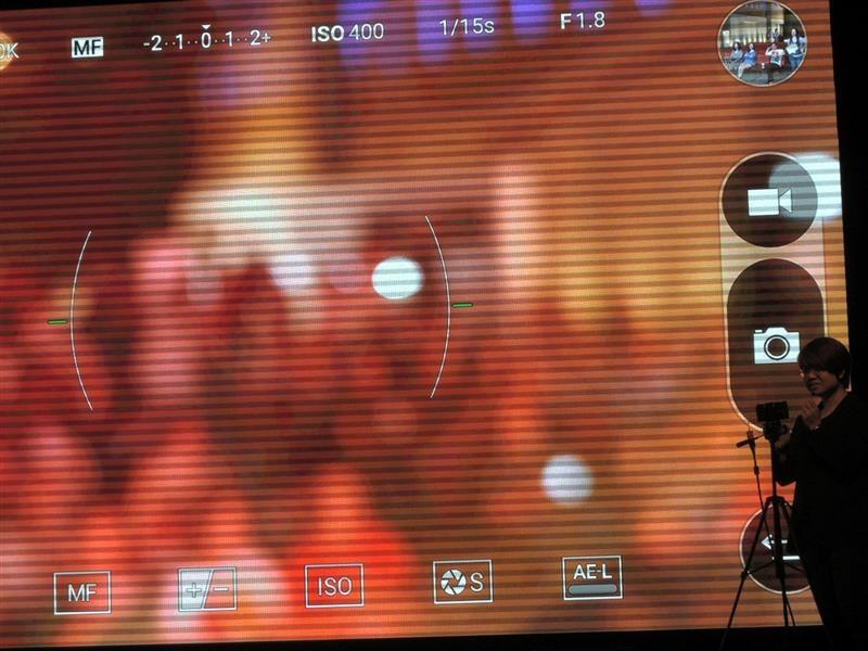 LG G4049.jpg