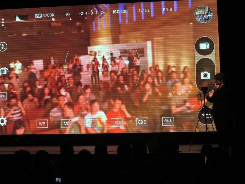 LG G4050.jpg