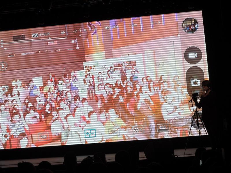 LG G4051.jpg