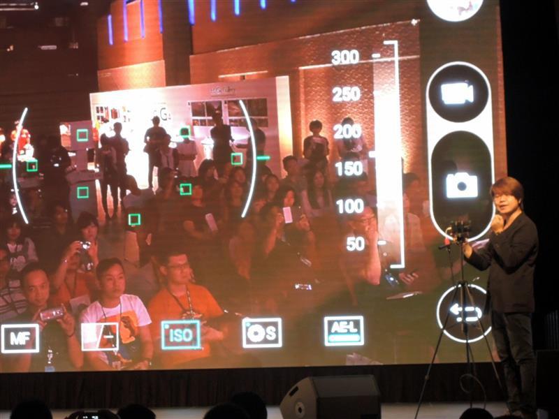 LG G4052.jpg
