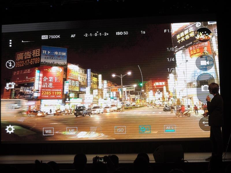 LG G4060.jpg